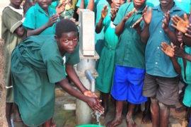 water wells africa uganda drop in the bucket olwelai kamuda primary school-29