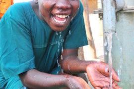 water wells africa uganda drop in the bucket olwelai kamuda primary school-78