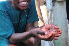 water wells africa uganda drop in the bucket olwelai kamuda primary school-91