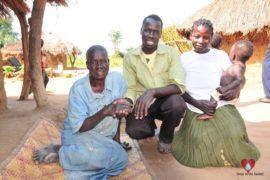 water wells africa uganda drop in the bucket olwelai kamuda primary school-94