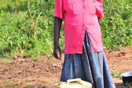 water wells africa uganda drop in the bucket olwelai kamuda primary school-98