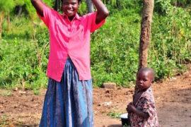 water wells africa uganda drop in the bucket olwelai kamuda primary school-99