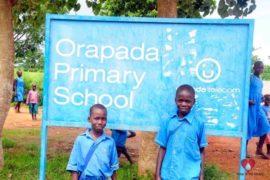 water wells africa uganda drop in the bucket orapada primary school-04