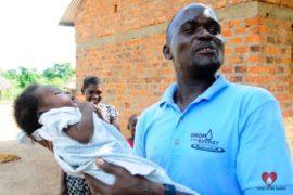 water wells africa uganda drop in the bucket orapada primary school-05