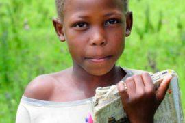 water wells africa uganda drop in the bucket orapada primary school-07