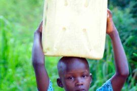 water wells africa uganda drop in the bucket orapada primary school-10