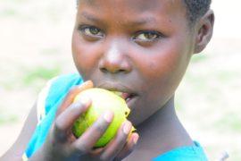 water wells africa uganda drop in the bucket orapada primary school-117