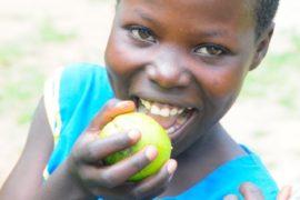 water wells africa uganda drop in the bucket orapada primary school-126