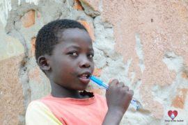 water wells africa uganda drop in the bucket orapada primary school-146
