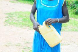 water wells africa uganda drop in the bucket orapada primary school-155