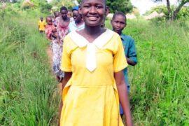 water wells africa uganda drop in the bucket orapada primary school-16