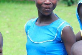 water wells africa uganda drop in the bucket orapada primary school-167