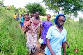 water wells africa uganda drop in the bucket orapada primary school-18