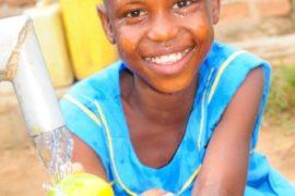water wells africa uganda drop in the bucket orapada primary school-189