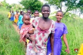 water wells africa uganda drop in the bucket orapada primary school-20