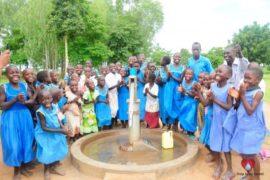 water wells africa uganda drop in the bucket orapada primary school-209
