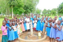 water wells africa uganda drop in the bucket orapada primary school-215