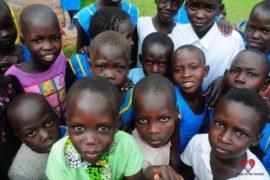 water wells africa uganda drop in the bucket orapada primary school-230