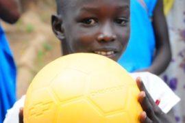 water wells africa uganda drop in the bucket orapada primary school-278