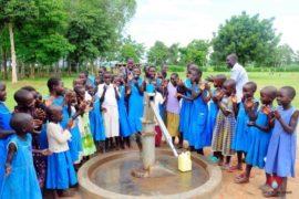 water wells africa uganda drop in the bucket orapada primary school-32