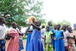 water wells africa uganda drop in the bucket orapada primary school-350