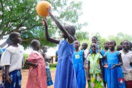 water wells africa uganda drop in the bucket orapada primary school-351
