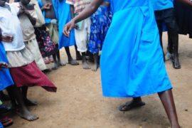 water wells africa uganda drop in the bucket orapada primary school-374