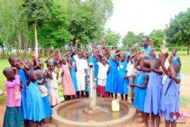 water wells africa uganda drop in the bucket orapada primary school-45