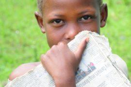 water wells africa uganda drop in the bucket orapada primary school-56
