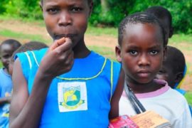 water wells africa uganda drop in the bucket orapada primary school-59