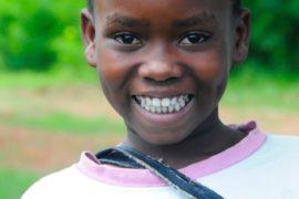 water wells africa uganda drop in the bucket orapada primary school-77