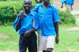 water wells africa uganda drop in the bucket orapada primary school-78