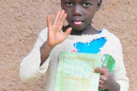 water wells africa uganda drop in the bucket orapada primary school-88