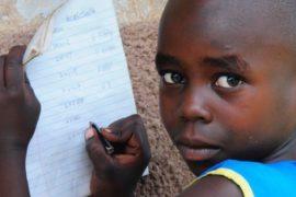 water wells africa uganda drop in the bucket orapada primary school-92