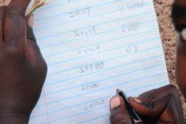 water wells africa uganda drop in the bucket orapada primary school-96