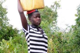 water wells africa uganda drop in the bucket orimai primary school-07