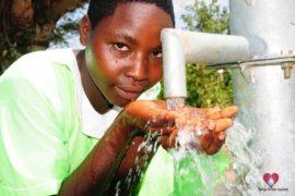 water wells africa uganda drop in the bucket orimai primary school-102