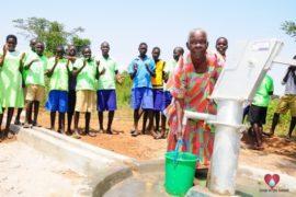 water wells africa uganda drop in the bucket orimai primary school-120