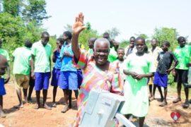 water wells africa uganda drop in the bucket orimai primary school-143