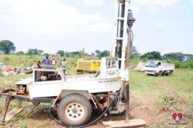 water wells africa uganda drop in the bucket orimai primary school-15