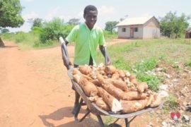 water wells africa uganda drop in the bucket orimai primary school-187