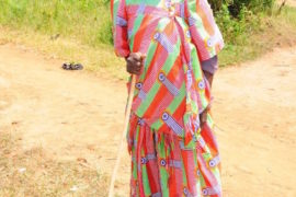 water wells africa uganda drop in the bucket orimai primary school-193
