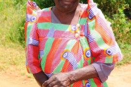 water wells africa uganda drop in the bucket orimai primary school-195