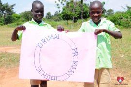 water wells africa uganda drop in the bucket orimai primary school-199