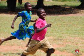water wells africa uganda drop in the bucket orimai primary school-204