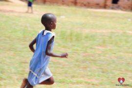 water wells africa uganda drop in the bucket orimai primary school-210