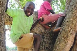 water wells africa uganda drop in the bucket orimai primary school-215