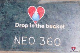 water wells africa uganda drop in the bucket orimai primary school-22