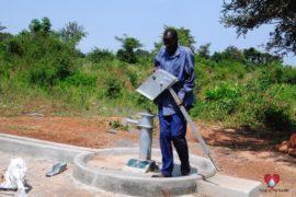 water wells africa uganda drop in the bucket orimai primary school-24