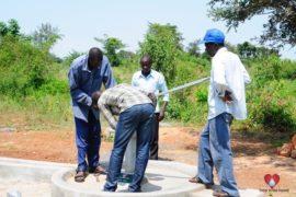 water wells africa uganda drop in the bucket orimai primary school-28